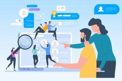 Recruiting Marketing: Was Personalsuchende von Marketeers lernen können