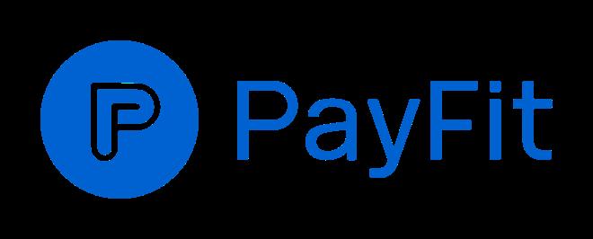 payfit_logo_blue (8)