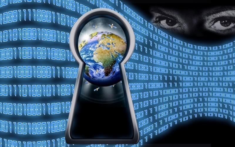 Datenschutz: Wofür die Deutschen ihre Daten hergeben!