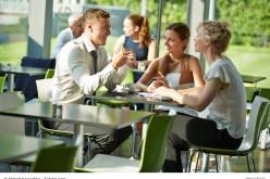 Geldwerter Vorteil: Mit smarter HR Software mehr Netto vom Brutto