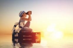 Onboarding: Ist Ihr Onboarding sozial?
