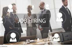 Employer Branding: Diese Faktoren sind entscheidend