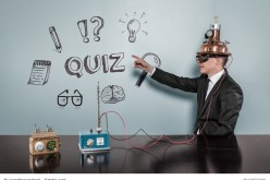 Wissensmanagement 4.0: Es muss nicht immer E-Learning sein
