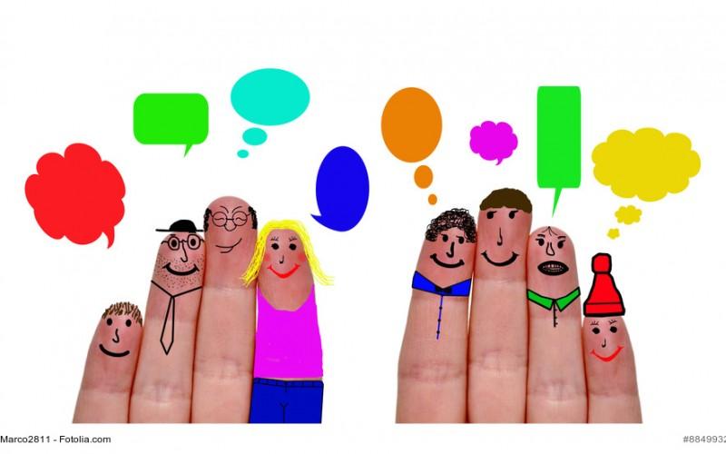 Social Recruiting: Die besten technischen Helfer