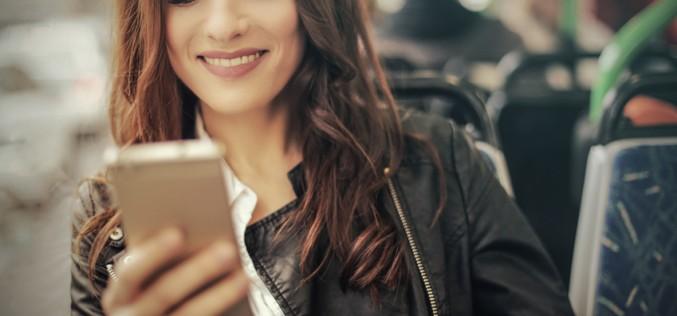 Mobile Bewerbung: Diese Innovationen könnten das Recruiting verändern