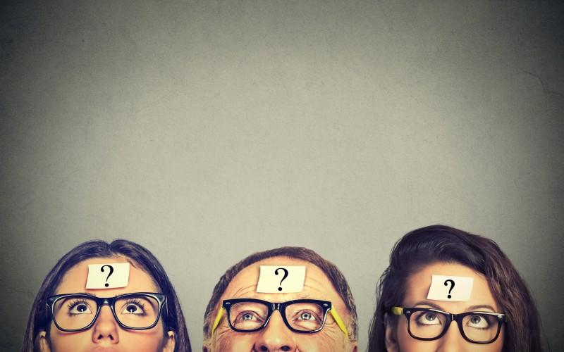Mitarbeitergespräch 4.0: So geht's richtig