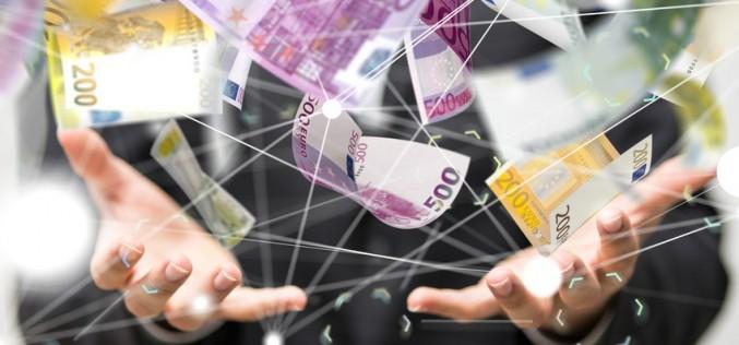 Lohn- und Gehaltsabrechnung: Personalkosten ohne Kündigung senken