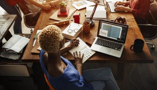 HR Software: In neun Schritten zum richtigen Anbieter