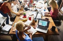 Studie: Rethinking HR – die 4 HR Trends der Zukunft