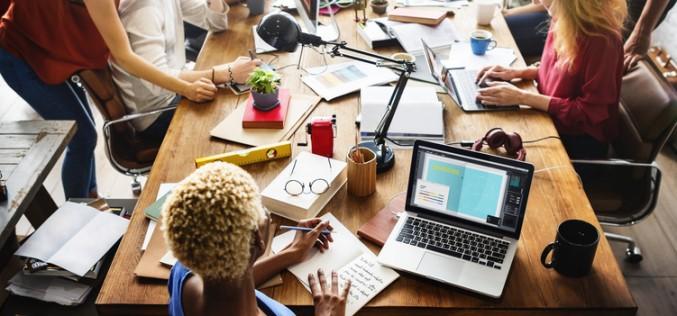 Die forderndsten Challenges für HR: 5 Expertenmeinungen