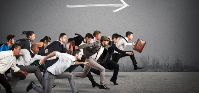 Recruiting Kennzahlen: Diese fünf  KPI's sollten Sie kennen