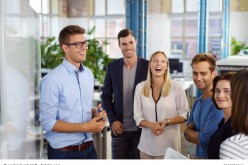Studie zur Employee Experience: Eingestellt und vergessen?