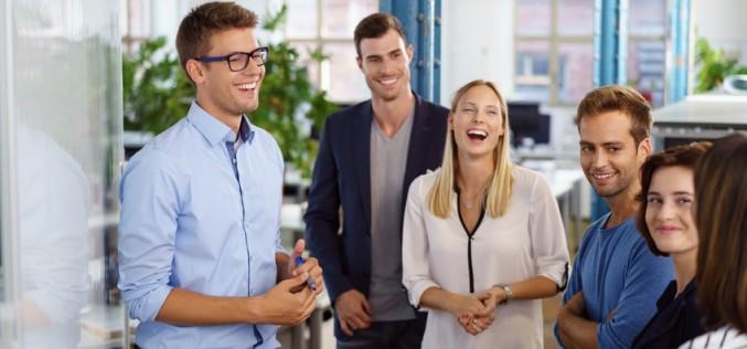Talent Relationship Management: Das sollten Sie beim Aufbau eines Talentpools beachten