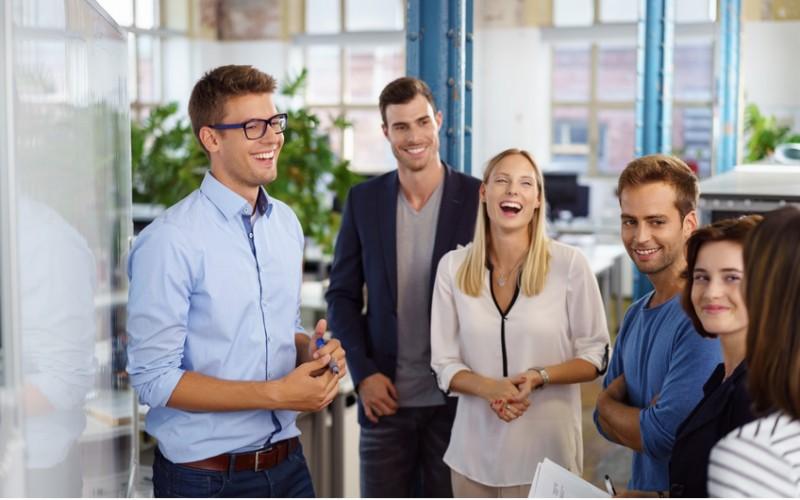 Talent Management Software: Worauf Sie achten sollten