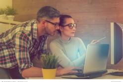 Der optimale Bewerbermanagement Prozess:  5 Todsünden, die Sie vermeiden sollten