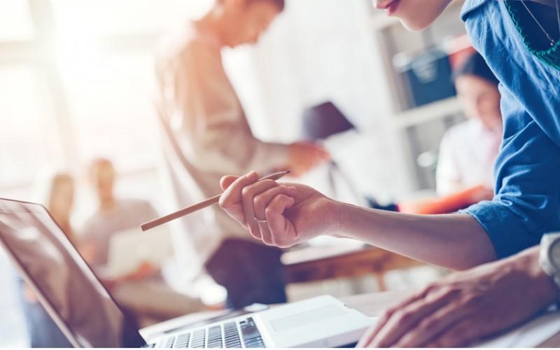 5 Dinge, die Sie bei der Implementierung einer HR-Software beachten sollten