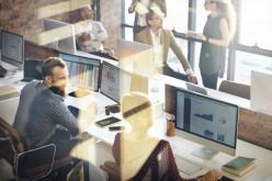 Jobshopping: Mit einem Click zum Job