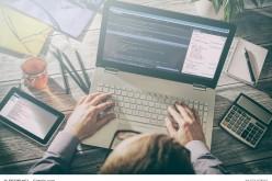 Wann lohnt sich der Einsatz von HR Software?