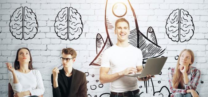 HR Software Report 2017: Welche HR Software ist die Beste?