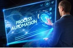 Prozessmanagement: Das sind die 10 wichtigsten Einsatzbereiche von HR-Software