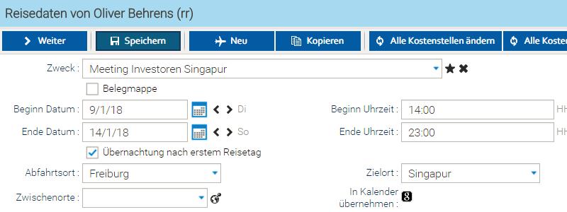 reisekostenabrechnung-reisedaten-alles-online