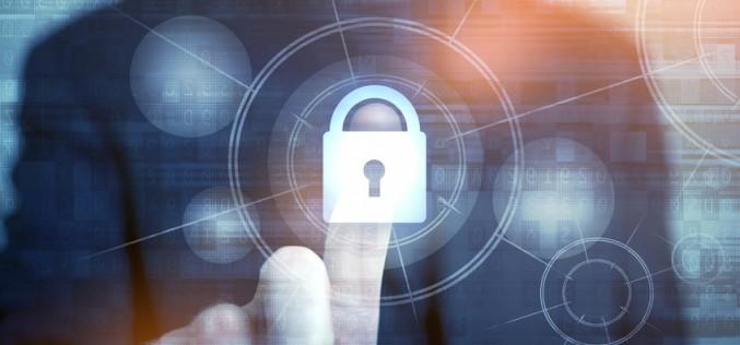 Datenschutz im E-Recruiting