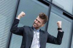Das Recruiting Wunder von Talentwunder (Software Snippet)