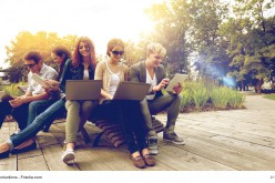 Digitales Lernen: Erobern Sie neue Lernwelten