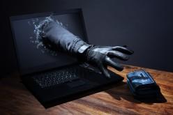 Cyber Security: IT Sicherheit ist auch HR-Pflicht