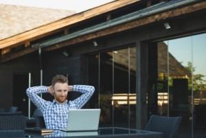 bewerbermanagement softgarden
