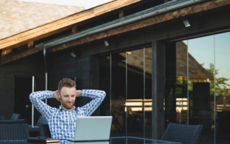 Karrierewebsite: Tipps für den richtigen Aufbau