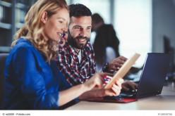 Benötigt mein Unternehmen eine HR Software?