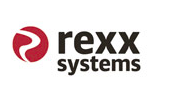 rexx systems: Talent Management