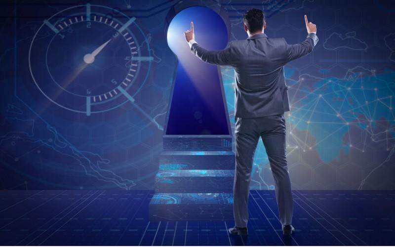 Skill Management: Schlüsselmitarbeiter sind der Schlüssel zum Erfolg